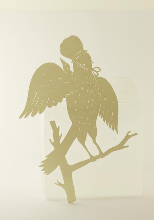 Bird_branch_copy