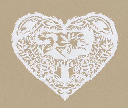 Girl_in_heart_house_copy_2
