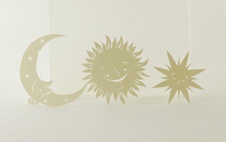 Luna_sol_estrella_copy