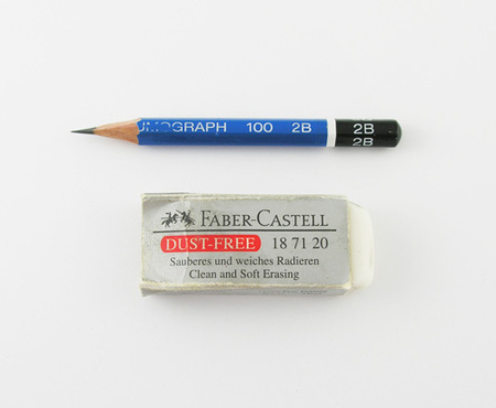 Pencil_and_eraser_copy