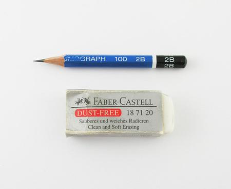 Pencil_and_eraser_copy