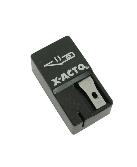 Xacto_blades_copy