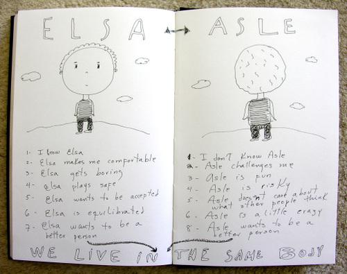 Elsa_asle_copy