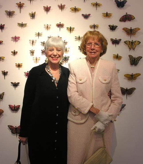 Joan_and_sally