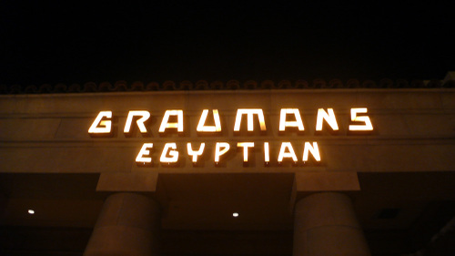 4egyptian_theater