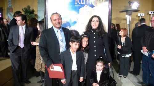 Kite_family