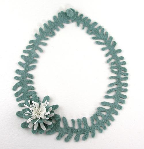 Aqua_necklace