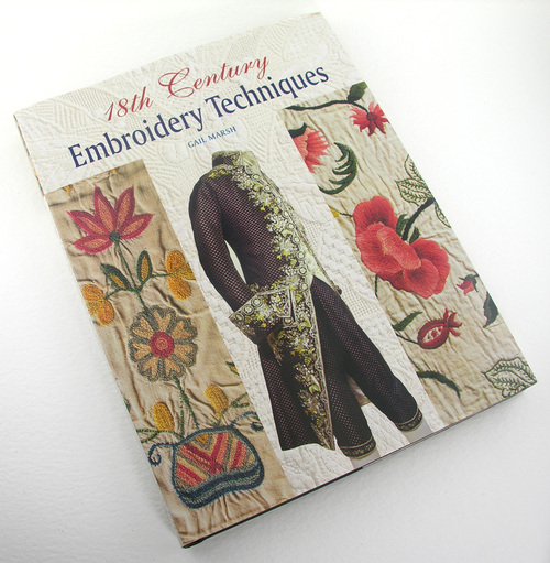Embroidery_book