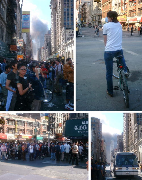 Sept_11_2001
