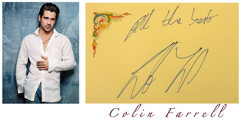 Colin_farrel_d_copy