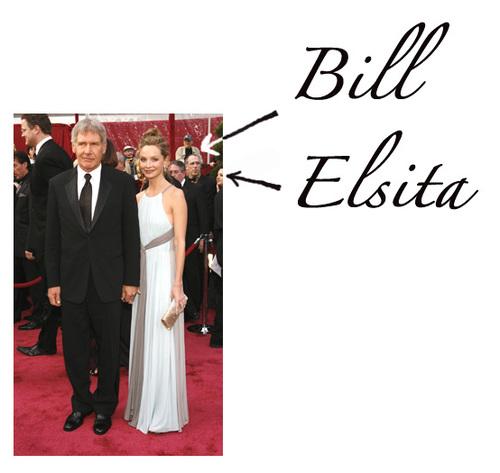 Elsita_bill