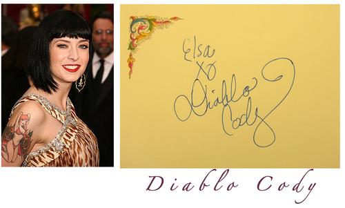 Diablo_ccdy_d