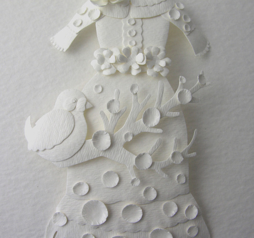 Dress_paper_detail_copy_3