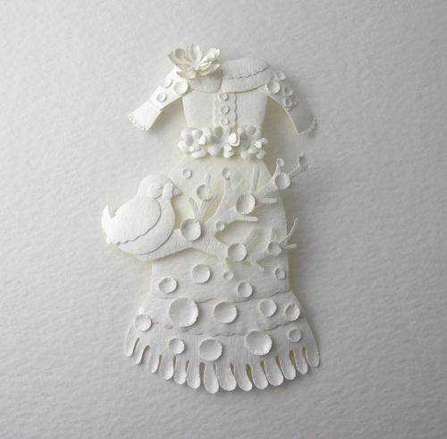 Paper_dress_and_bird_1_copy