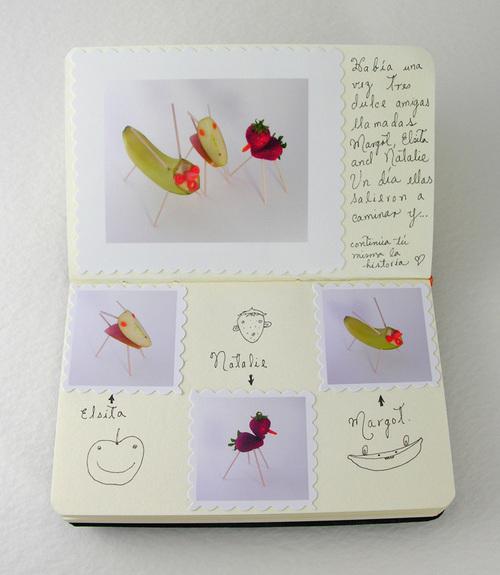 Fruits_book_copy