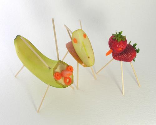 Frutas_animales_copy