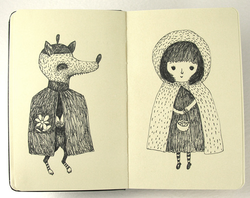 Red_riding_hood_and_woolf_copy_2