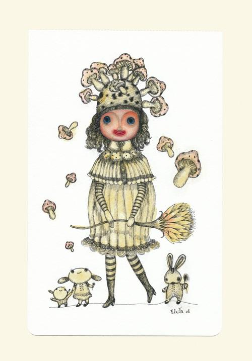 Mushroom_girl_definitivo_copy