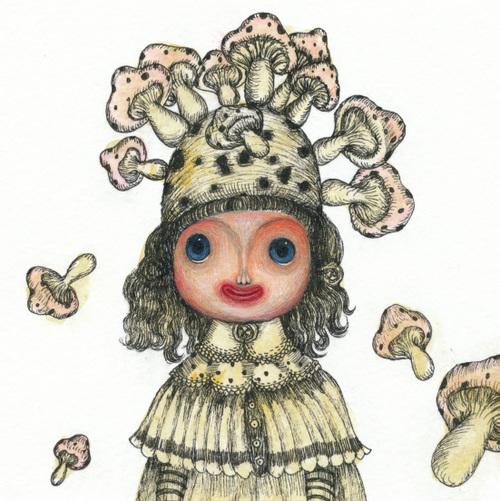 Mushroom_girl_detalle_copy