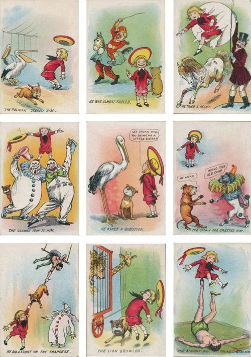 9_vintage_mini_cards_copy