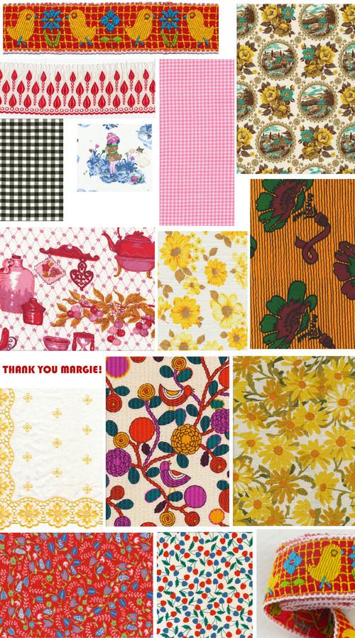 Fabric_mosaic_copy_3