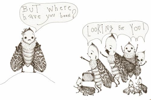 Moth_family_copy