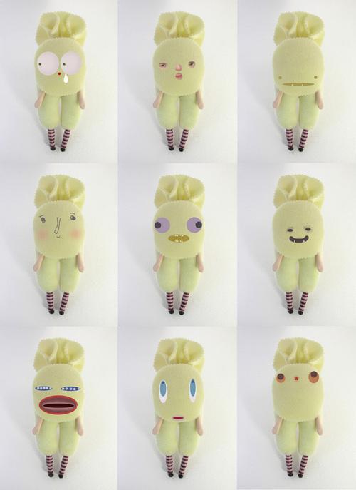 9_faces_copy1