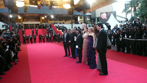 Red_carpet_crew_copy