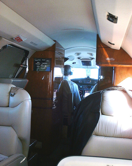 Sydney_pollack_avion_6sept2