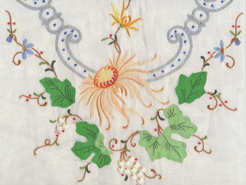 Embroidery_horizontal_copy