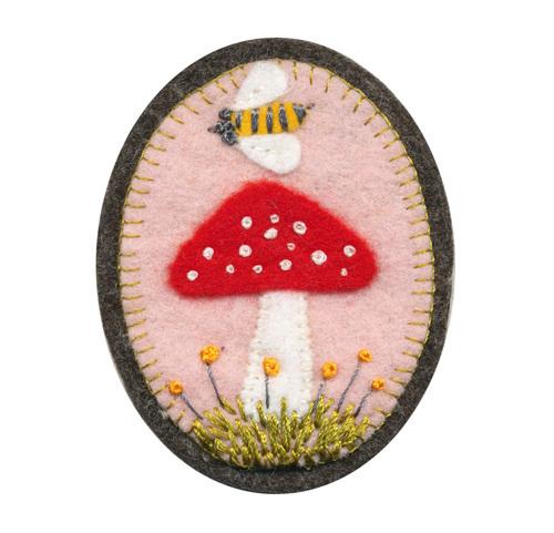 2pink_mushroom