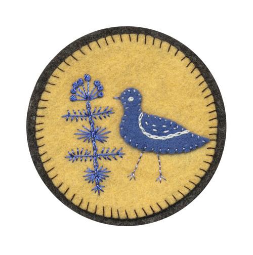5_bird