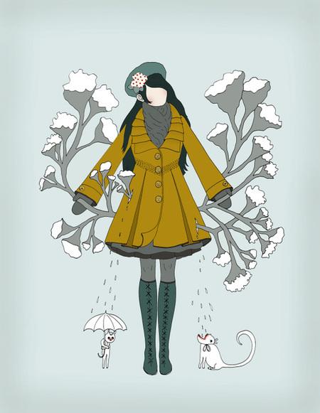 Water_girl_coat_contest