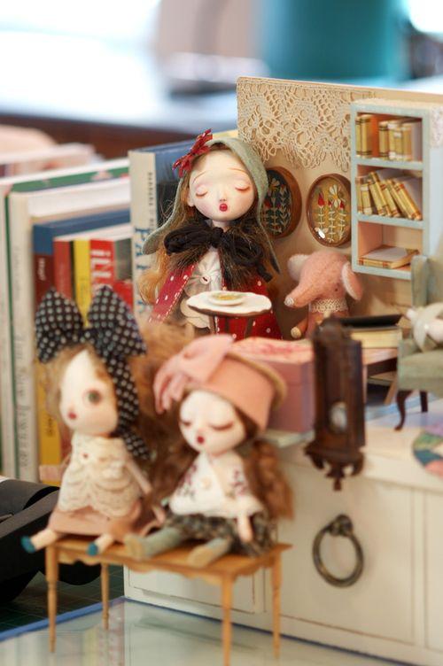 19 bonecas 2 cópia